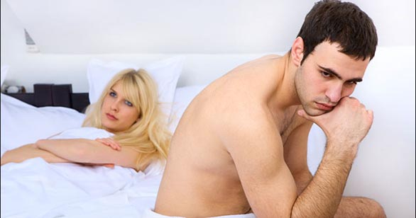 Chinese acupuncture for sexual problems think